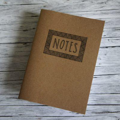 HH-NO-Label_notes_01