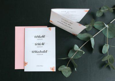 L&R – Einladungen