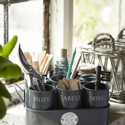 SC-gubbins-pots-grey-lifestyle-01-low-res